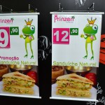 dois-banners-PRIZEN